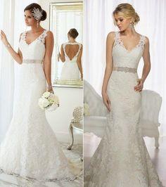 vintage_dress_38