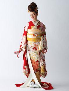| JAPANESE STYLE | Premier