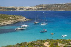 What To See In Malta – The Perfect Itinerary