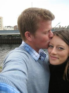 Relationship Lessons: I'm Letting My Wife Go (Guest Blogger)