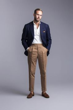 casual mens fashion that look great 195919 - Daily Fashion Stylish Mens Fashion, Big Men Fashion, Latest Mens Fashion, Mens Fashion Suits, Mens Suits, Old Man Outfit, Style Costume Homme, La Mode Masculine, Style Casual