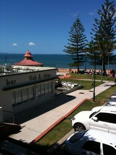 Suttons Beach - Redcliffe, Qld Saint Helena Island, St Helena, Things To Do, Beach, Life, Things To Make, Seaside, Todo List
