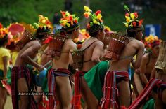 Tattoo Info – Tattoos And Philippines Tourism, Philippines Culture, Jose Rizal, Filipino Tribal Tattoos, Baguio City, Visayas, Culture Clothing, Flower Festival, Festivals Around The World