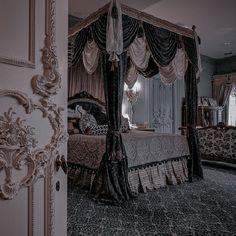 #palace #chamber