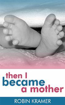 Parenting Articles, Parenting Humor, Parenting Hacks, Inspirational Blogs, Christian Parenting, Mom Advice, New Moms, Problem Solving, A Team