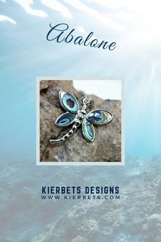 The Blue Green abalone sea shell dragonfly makes a beautiful summer beach accessory and the colors are reminiscent of cool ocean waters.#jewelry #shell #fashion #abaloneshell #paua #bohemian #healing #ocean #jewellery #mermaid #bohostyle #style #nature #seashell #turquoise #beach #design #summer #fossil #fashion #accessories #beautiful #fashionista #bohemian #bohochic #gypsy #summer #bohemianstyle #freespirit #earrings