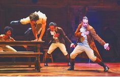 Yep... CATS gone do just fine with this choreographer at the helm.