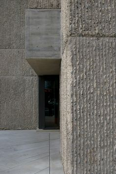 paul rudolph school of architecture yale
