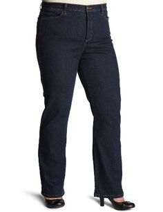 Not Your Daughter's Jeans Women's Plus Straight Leg Jean  http://www.google.com/imgres?start=79=1=en=1237=449=36=isch=voSgu9G2ijQoM:=http://www.amazon.com/gp/product/B00261S206/ref=amb_link_362924202_2?tag=coupon-for-20