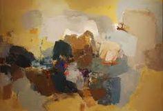 Resultado de imagem para pintores abstratos
