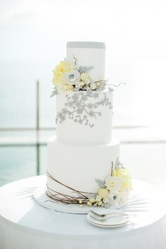 Wedding Cakes Near Spring Tx