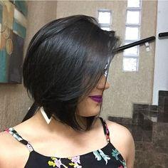 Ideas Haircut Inspiration Medium Hair Tutorials For 2019 Hair Tutorials For Medium Hair, Medium Hair Cuts, Short Hair Cuts, Medium Hair Styles, Curly Hair Styles, Short Shag Hairstyles, Haircuts For Long Hair, Girl Haircuts, Hairstyles Haircuts