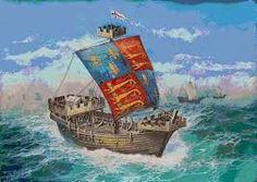 Image result for cog ship