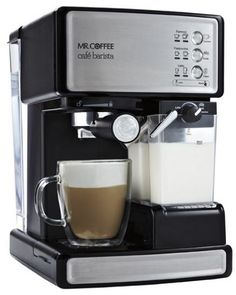 Best Espresso Machine Under 300-Espresso machine are often known to be a vanity item, often it is because people perceive it to have ridiculously high price. But then as technology and competition grew through the years, things have changed favoring consumers.