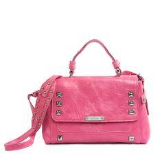 les presento a mi mejor amigaa. sos toda miaaaaaaaaa  #pink  #bags