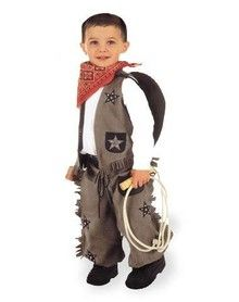 Cowboy Costumes for Toddlers  sc 1 st  Pinterest & The 12 best cowboy costume images on Pinterest | Cowboy costumes ...
