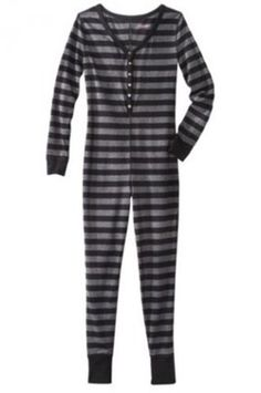 Lazy Day Onesie. I have no shame...I need this!