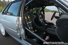 Audi-80-Quattro-Gatebil-17