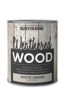 Shop for Rust-Oleum Weathered Wood Paint Ash Grey at wilko - where we offer a range of home and leisure goods at great prices. Duck Egg Blue Paint, Sage Green Paint, Rustoleum Chalked, Driftwood Stain, Gray Chalk Paint, Weathered Paint, White Spirit, Aging Wood, Ash Grey