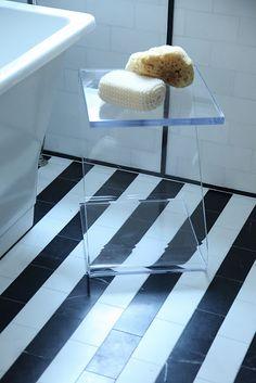 36 Best Stripes Images Flooring