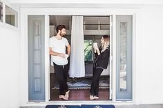 Step inside Brody Jenner's home
