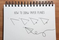 Bullet Journal Doodles: 24 great doodle ideas for beginners and advanced - Rada Ku . - to paint Emma Fisher drawings - Bullet Journal Doodles: 24 great doodle ideas for beginners and advanced – Rada Ku … – - Bullet Journal Inspo, Bullet Journal Headers, Bullet Journal Banner, Bullet Journal Aesthetic, Bullet Journal Notebook, Bullet Journal Ideas Pages, Bullet Journal Spread, Bullet Journal Layout, Journal Pages