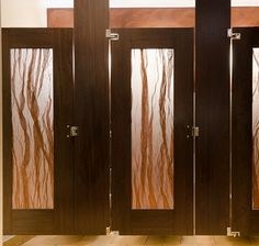 Bathroom Partitions Are The Norm For Any GenY Commercial Bathroom - Public bathroom partitions