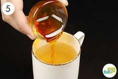 Natural Remedies For Cough add honey to ginger tea - Are you experiencing some kind of blockage in your throat or nasal passages that makes it hard to breathe? Are you suffering through ongoing coughing bouts and going through boxes. Cough Remedies, Home Remedies, Natural Remedies, Health Remedies, Tea For Cough, Getting Rid Of Phlegm, Tonic Drink, Chest Congestion
