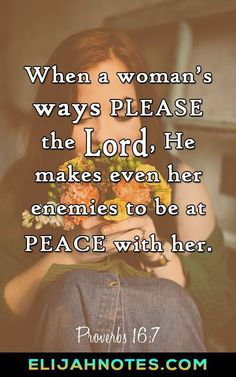 Scripture Bible Verses About Peace Of Mind Christian Quotes Godly Verses About Peace, Peace Bible Verse, Bible Verses Quotes, Bible Scriptures, Faith Quotes, Peace Verses, Peace Bible Quotes, Godly Women Quotes, Chaos Quotes
