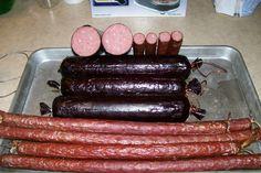Summer Sausage 005.jpg