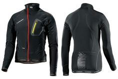 Look Cycle - Excellence jersey - Jerseys - Apparel