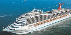 Rumbo a Cuba primer crucero desde Miami -...