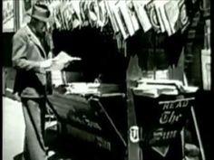 The Century of the Self [Complete BBC Documentary] Consumerism - Consumerist Society - Want vs. need - Sigmund Freud - Edward Bernays - Human Psychology - Advertising - Manipulation of the masses - Marketing - Propaganda - 20th Century History