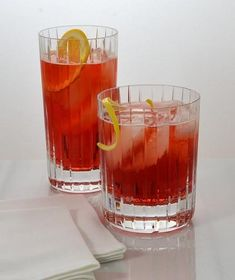 Ferrari Cocktail | Recipe | Ferrari, Cocktail recipes and Serious eats
