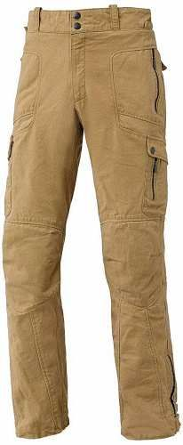 Prezzi e Sconti: #Held trader pantaloni jeans moto sabbia xl  ad Euro 269.95 in #Held #Abbigliamento sportivo uomo