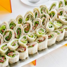 Helpful tips for the perfect finger food + 5 delicious re .- Hilfreiche Tipps für das perfekte Finger Food + 5 leckere Rezepte – Haus Dekoration Mehr Helpful tips for the perfect finger food + 5 delicious recipes birthday - Snacks Für Party, Appetizers For Party, Appetizer Recipes, Sandwich Recipes, Healthy Snacks, Healthy Recipes, Dinner Healthy, Delicious Recipes, Healthy Birthday Snacks
