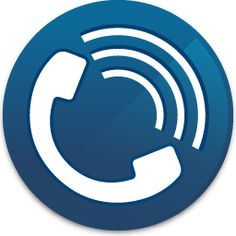 iSoftPhone - VoIP calls Mac download for mobile. Download iSoftPhone - VoIP calls Mac full version. iSoftPhone - VoIP calls Mac for Mac, iOS and Android. Last version of iSoftPhone - VoIP calls Mac