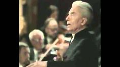 #Mozart - #Requiem By Herbert von Karajan (Full HD) (Full Concert) Wolfgang Amadeus Mozart Herbert von Karajan Full HD 1080p Full Concert Soundtrack Complete Requiem greatest concert memorable The Requiem Mass in D minor (K. 626) by Wolfgang Amadeus Mozart was composed in Vienna in 1791 and left unfinished at the composer's death on December 5.