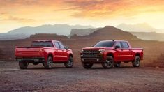 Its and we have to tell you that Chevrolet is all set to launch the 2019 series. Are looking to buy a new truck, wait for the new 2019 Chevrolet Silverado truck. Chevrolet recently launched the new 2019 Silverado at Texas Motor Speedway. Chevy Silverado 1500, Chevy 1500, Silverado Crew Cab, Toyota Tundra, Toyota Hilux, Toyota Tacoma, 2017 Chevy Truck, Chevy Truck Models, Chevy Pickup Trucks