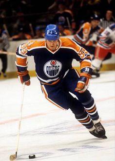 Wayne Gretzky, Nhl, Motorcycle Jacket, Sports, Jackets, Tops, Fashion, Ice Hockey, Hs Sports