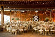 Aaron Watson Photography/Castle Hill/MS Events--Wedding Rentals & Lighting
