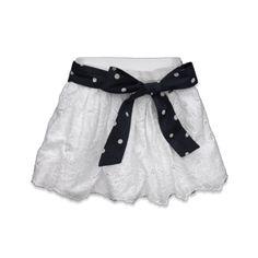 Hollister Skirt♥