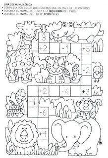 Kids Discover Vera Cunha& media content and analytics Preschool Math Kindergarten Math Teaching Math School Worksheets Worksheets For Kids Math Games Preschool Activities Le Zoo Math Addition Kindergarten Math Worksheets, Teaching Math, Math Activities, Preschool Activities, Math Games, Math For Kids, Fun Math, Math School, Math Addition