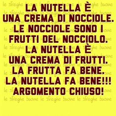 Approvo in pieno! Babe Quotes, Funny Quotes, Funny Images, Funny Pictures, Italian Memes, Funny Test, Diet Motivation Quotes, Motivational Quotes, Inspirational Quotes