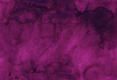 Watercolor elegant dark purple backgroun... | Premium Photo #Freepik #photo Dark Purple Background, Textured Background, New Year Wishes Cards, Dahlia Flower, Purple Backgrounds, Watercolor Background, Hand Painted, Elegant, Illustration