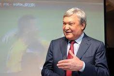 bizakodik az MLSZ elnöke a török-magyar sorsdöntő vb selejtező meccs előtt.