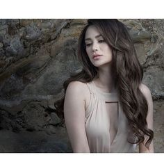 #tb NORMA ELIZONDO ! Arci Munoz, Beauty Magic, Celebs, Celebrities, Girl Crushes, Long Hair Styles, Hot, Instagram Posts, Long Hair Hairdos