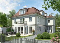 Schloss Nymphenburg, Munich, Germany Luxury Homes, Munich Germany, Europe,  Luxurious Homes