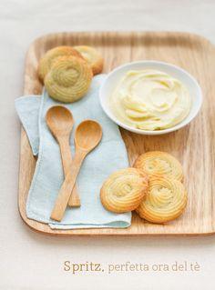 - VANIGLIA - storie di cucina: _dolcetti e biscotti