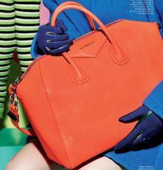 3aedcc877 Givenchy. Sacolas, Carteira, Sacos De Moda, Vestido Da Moda, Acessórios De